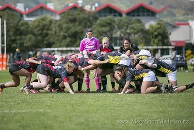 20150926 Rugby - Wgtn v Canterbury _MG_2693 a WM