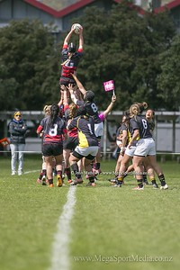20150926 Rugby - Wgtn v Canterbury _MG_2690 a WM