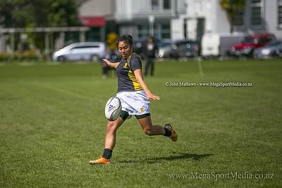 20150926 Rugby - Wgtn v Canterbury _MG_2674 a WM