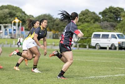 20150926 Rugby - Wgtn v Canterbury _MG_2709 a WM