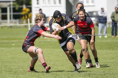 20150926 Rugby - Wgtn v Canterbury _MG_2754 a WM