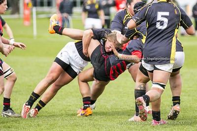 20150926 Rugby - Wgtn v Canterbury _MG_2785 a WM
