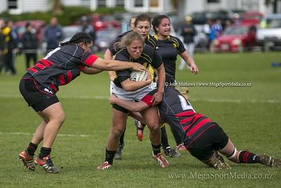 20150926 Rugby - Wgtn v Canterbury _MG_2791 a WM