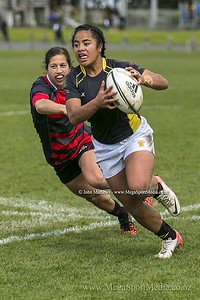 20150926 Rugby - Wgtn v Canterbury _MG_2801 a WM
