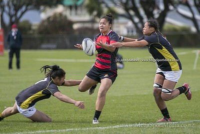 20150926 Rugby - Wgtn v Canterbury _MG_2660 a WM