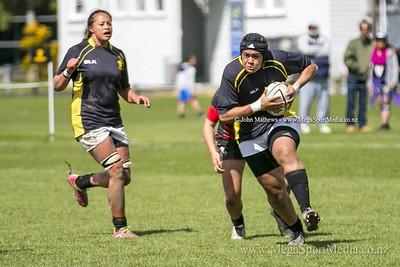 20150926 Rugby - Wgtn v Canterbury _MG_2752 a WM
