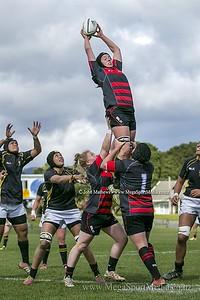 20150926 Rugby - Wgtn v Canterbury _MG_2744 a WM