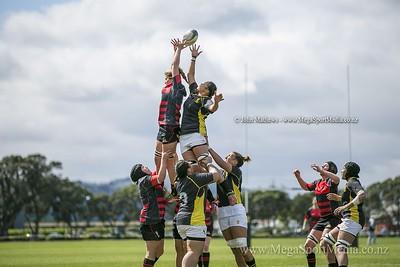 20150926 Rugby - Wgtn v Canterbury _MG_2670 a WM
