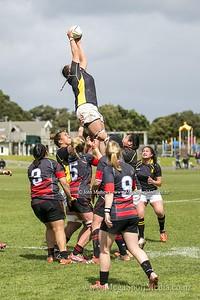 20150926 Rugby - Wgtn v Canterbury _MG_2821 a WM