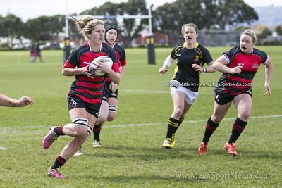 20150926 Rugby - Wgtn v Canterbury _MG_2666 a WM