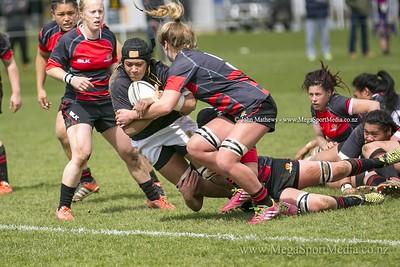 20150926 Rugby - Wgtn v Canterbury _MG_2798 a WM