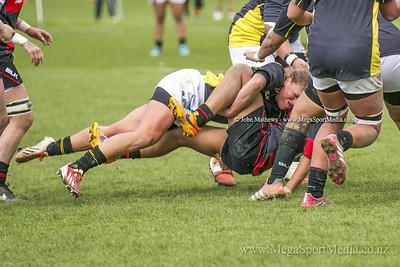 20150926 Rugby - Wgtn v Canterbury _MG_2786 a WM