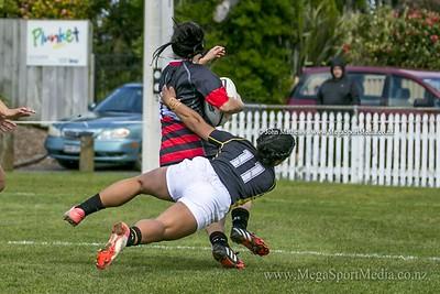 20150926 Rugby - Wgtn v Canterbury _MG_2714 a WM