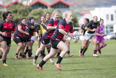 20150926 Rugby - Wgtn v Canterbury _MG_2704 a WM