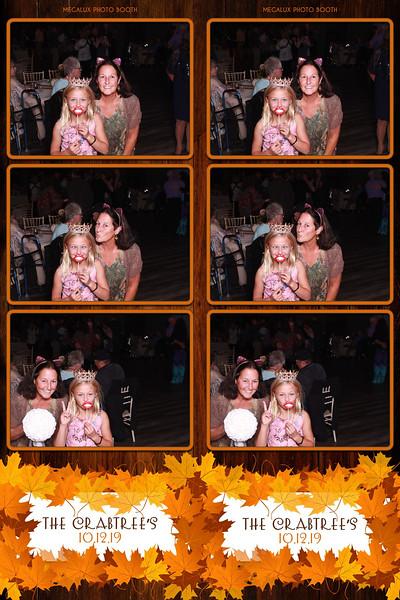 Ally & Gage Wedding 10-12-19