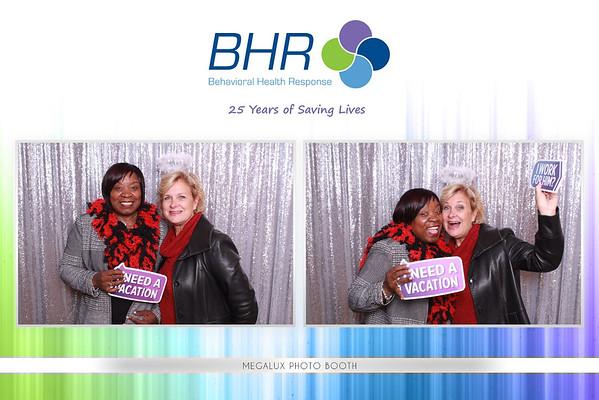 BHR 25th Anniversary 10-25-019