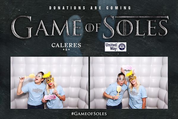 Caleres Event 09-13-18