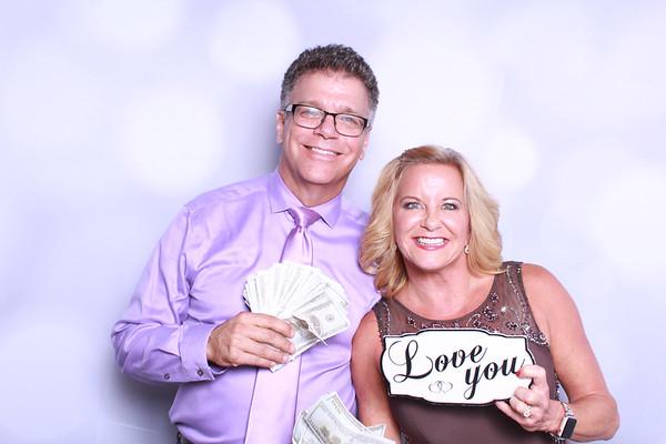 Cheryl & Josh Wedding 09-28-19