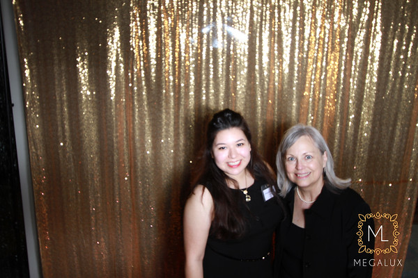 Covenant House Missouri 9th Annual STAN MUSIAL Hall of Fame Gala 04-29-2017