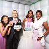 Dale & Henri Wedding 04-14-18
