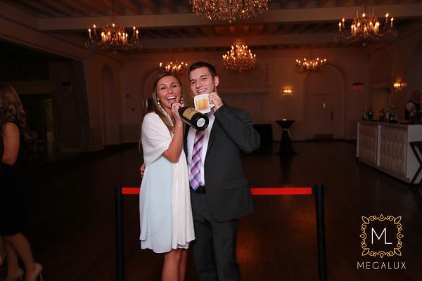 Geoff & Madison Wedding 10-06-18