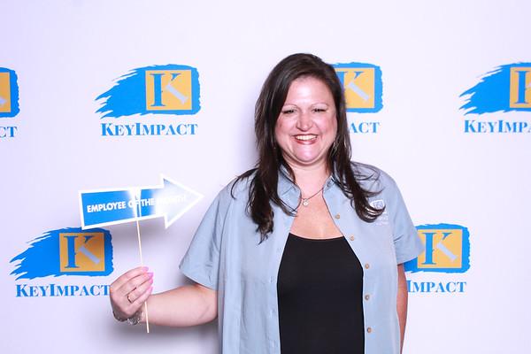 Key Impact Sales at SNA ANC 07-15-19
