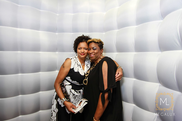 Marie's 60th Birthday Celebration 09-10-17