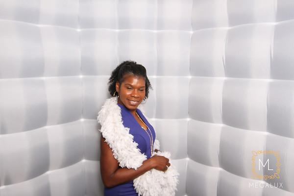 Michael & Alicia Wedding 09-23-18
