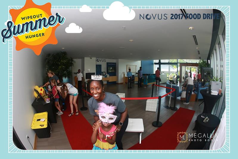 Novus International Family Fun Day 06-29-2017