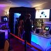 Luxury Photo Booth Pics by: MegaluxPhotoBooth.com @Megaluxbooth #Megaluxbooth