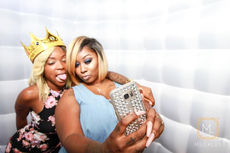 Shawni Kayy Cosmetics 1 Year Anniversary 07-22-17