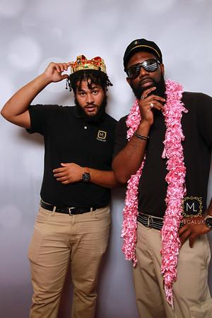 St Louis Best Bridal Show 11-04-18