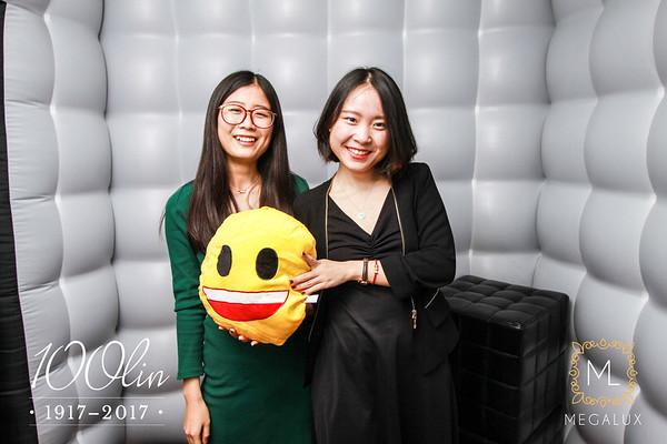 SMP Spring Formal 03-24-17