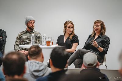 Sofar Denver Megan Burtt Laney Lynx Dream Create Inspire Industry RiNo 02 21 2019-9