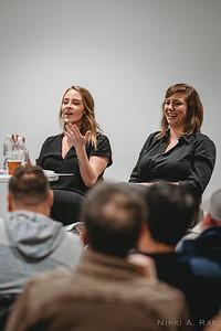 Sofar Denver Megan Burtt Laney Lynx Dream Create Inspire Industry RiNo 02 21 2019-13