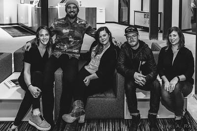 Sofar Denver Megan Burtt Laney Lynx Dream Create Inspire Industry RiNo 02 21 2019-25
