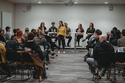 Sofar Denver Megan Burtt Laney Lynx Dream Create Inspire Industry RiNo 02 21 2019-8