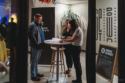 Sofar Denver Megan Burtt Laney Lynx Dream Create Inspire Industry RiNo 02 21 2019-16