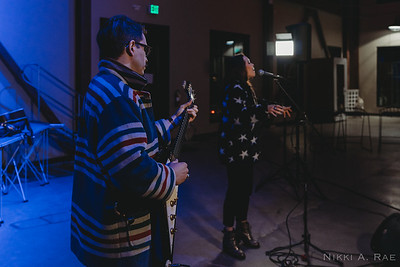Sofar Denver Megan Burtt Laney Lynx Dream Create Inspire Industry RiNo 02 21 2019-15