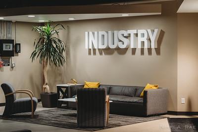 Sofar Denver Megan Burtt Laney Lynx Dream Create Inspire Industry RiNo 02 21 2019-2