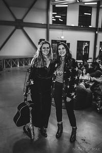 Sofar Denver Megan Burtt Laney Lynx Dream Create Inspire Industry RiNo 02 21 2019-20