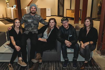 Sofar Denver Megan Burtt Laney Lynx Dream Create Inspire Industry RiNo 02 21 2019-26