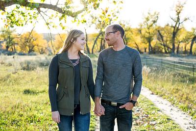 Megan & Chandler-40