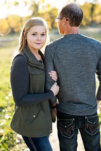 Megan & Chandler-25
