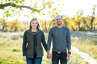 Megan & Chandler-34