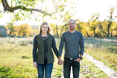 Megan & Chandler-36