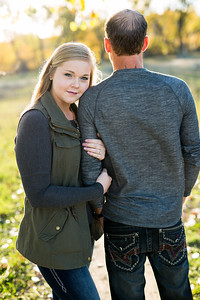 Megan & Chandler-22