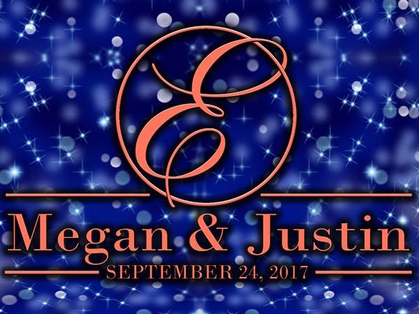 Megan & Justin