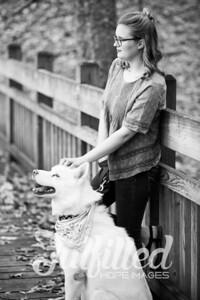Megan King Fall Senior Session (46)