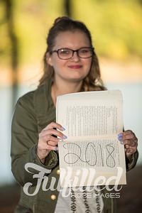 Megan King Fall Senior Session (13)